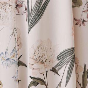 BHLDN Dresses - BHLDN Yumi Kim Carmen Dress